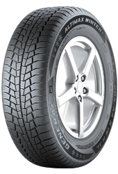 165/70 R13 79T Altimax Winter 3 M+S  Altimax Winter 3 M+S