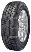 Bridgestone 155/60 R15 74T B 250 FSL Smart