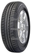 Continental 185/65 R15 88T EcoContact 3 MO ML
