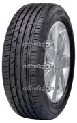 Continental 195/50 R15 82T PremiumContact 2 FR