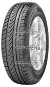 Dunlop 185/60 R15 88H SP Winter Response XL AO