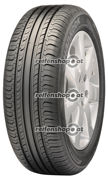 Hankook 185/70 R14 88H Optimo K415 Silica