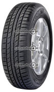 Hankook 165/80 R13 87R Optimo K715 Silica XL SP