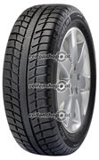 MICHELIN 155/65 R14 75T Alpin A3