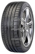 MICHELIN 245/40 ZR18 93Y Pilot Sport PS2 ZP UHP FSL