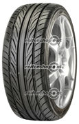 Yokohama 225/35 R17 86Y S.drive AS01 XL RPB