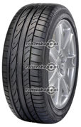 Bridgestone 205/45 R17 84V Potenza RE 050 A * Mini R56