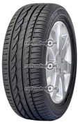 Bridgestone 205/55 R16 94H Turanza ER 300 XL Caddy