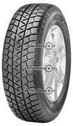 MICHELIN 255/55 R18 105H Latitude Alpin MO