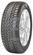 BFGoodrich 155/65 R14 75T g-Force Winter