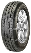 Federal 215/70 R15 98T SS657