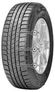 MICHELIN 255/50 R19 107H Latitude Alpin HP MO XL