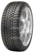 Goodyear 225/55 R17 97H Ultra Grip Performance 2 * FP