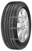 Semperit 205/60 R16 92H Speed-Life