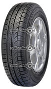 MICHELIN 165/65 R13 77T Energy E3B 1