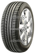 Goodyear 205/50 R17 89V EfficientGrip FP