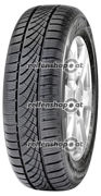 Hankook 145/65 R15 72T Optimo 4S H730 Silica SP M+S