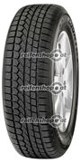 Toyo 255/60 R18 112H Open Country W/T XL