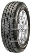 Bridgestone 175/65 R14 82T B 250 Ford