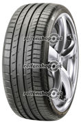 Continental 235/35 ZR19 91Y SportContact 5 P XL FR RO2