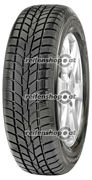 Hankook 195/65 R14 89T Winter i*cept RS W442 SP