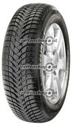 MICHELIN 205/55 R16 91T Alpin A4