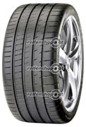 MICHELIN 245/35 ZR18 92Y Pilot Super Sport XL * UHP FSL