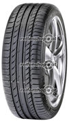 Continental 245/40 R17 91Y SportContact 5 FR MO