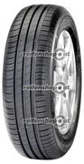 Hankook 205/55 R16 91V Kinergy ECO K425