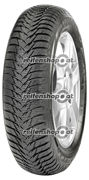 Goodyear 205/55 R16 91H UltraGrip 8