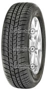 Barum 215/65 R15 96H Polaris 3