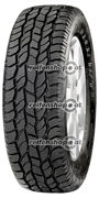 Cooper 265/70 R17 115T Discoverer A/T3 Sport OWL