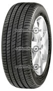MICHELIN 195/60 R16 89H Primacy 3 FSL
