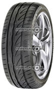 Bridgestone 215/55 R17 94W Potenza Adrenalin RE002