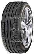 Dunlop 215/45 ZR17 (91Y) SP Sport Maxx RT 2 XL MFS