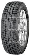 MICHELIN 205/55 R16 94H  X-Ice XI3 EL