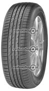Nexen 205/55 R16 91V N'blue HD