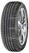 Goodyear 205/55 R16 91V EfficientGrip Performance AO