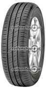 Kumho 185/55 R15 82H Ecowing ES01 KH27