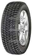 MICHELIN 205/55 R16 94T X-Ice North 3 EL