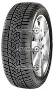 Firestone 205/55 R16 94V Winterhawk 3 XL
