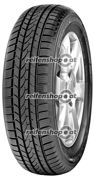 Falken 235/50 R18 101V AS200 XL MFS