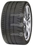 MICHELIN 215/45 ZR17 91Y Pilot Sport Cup 2 XL UHP