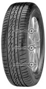 Firestone 235/60 R17 102H Destination HP