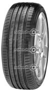 Yokohama 235/45 R17 97W BluEarth-A AE-50 XL