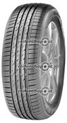 Nexen 165/60 R15 77T N'blue HD Plus