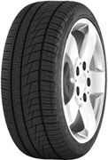 Accelera 225/45 ZR17 94W X-Grip 4S XL
