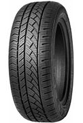 Atlas 165/65 R15 81H Green 4 S