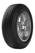 BFGoodrich 155/65 R14 75T G-Grip All Season