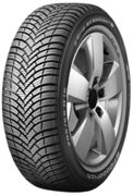 BFGoodrich 155/65 R14 75T G-Grip All Season 2 M+S